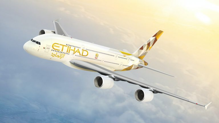 Etihad to refund all Australian flights cancelled due to COVID-19