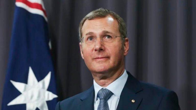 'We will have COVID-19 outbreaks across Australia': Deputy CMO, Professor Michael Kidd