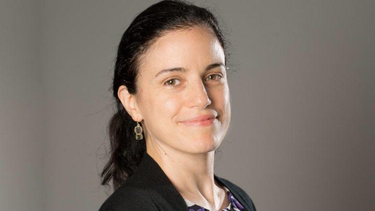 Greek American biomedical engineer Elisa Konofagou elected to National Academy of Medicine